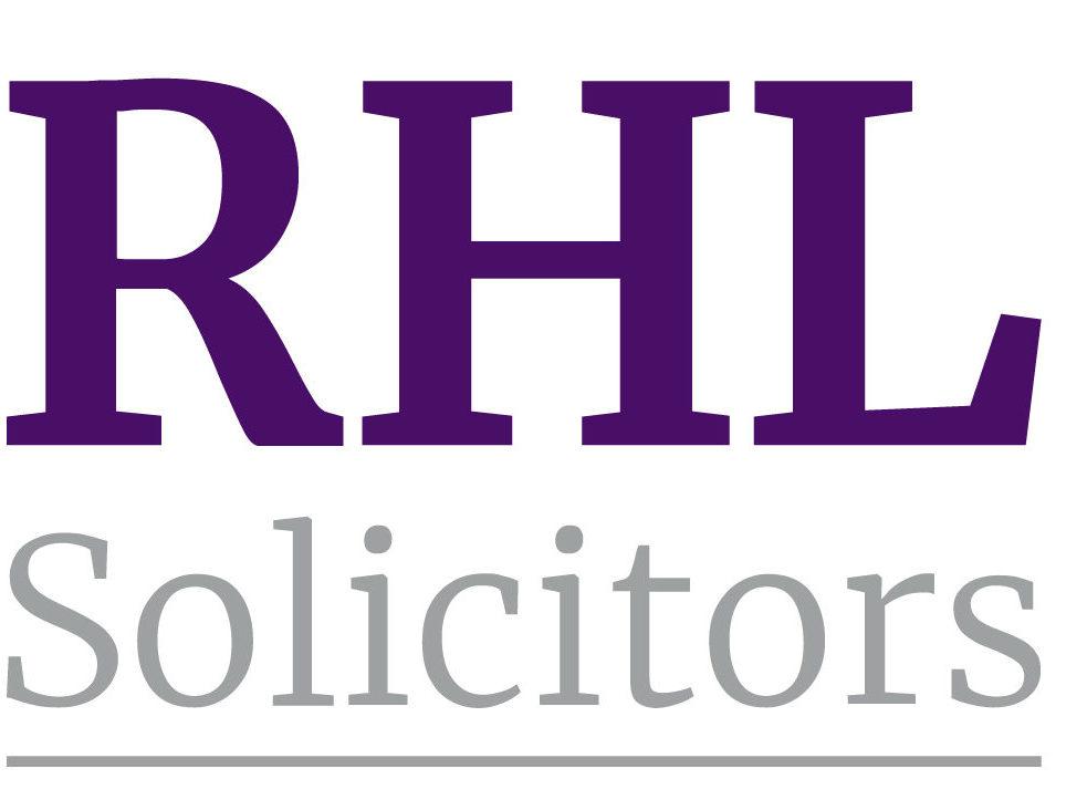rhlsolicitors.com